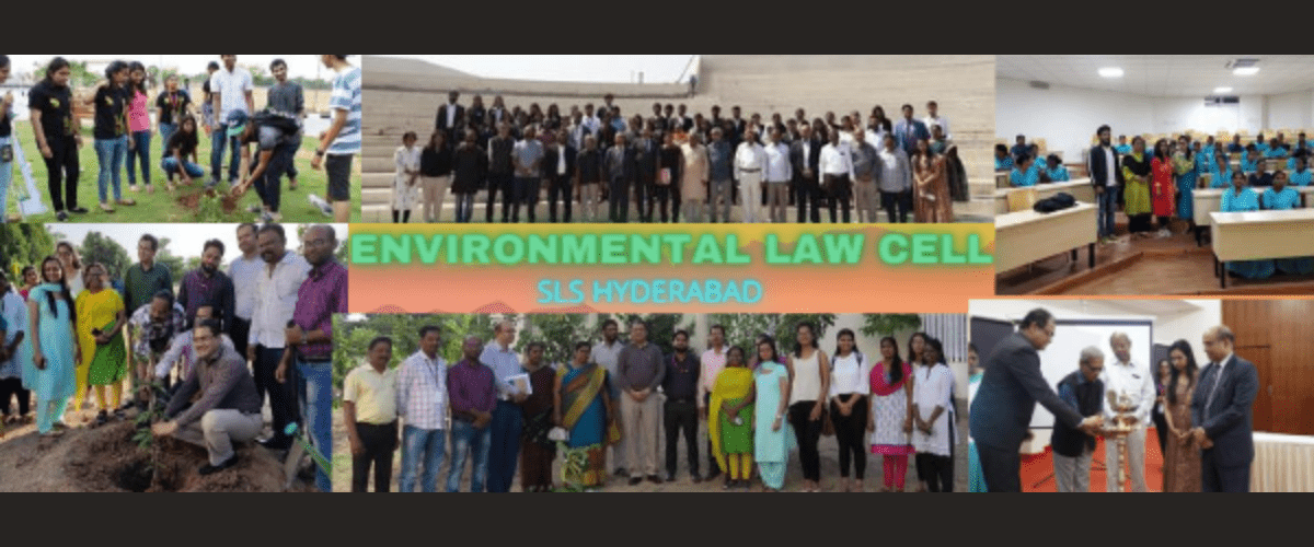 Symbiosis Law Hyderabad